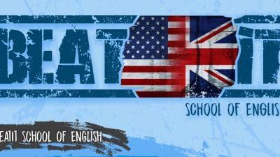 Uczymy j. angielskiego