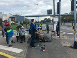 20. PKO Poznań Maraton im. Macieja Frankiewicza